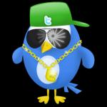 Trend Twitter - TrendTwitter - TrendTwitter.com