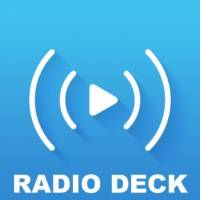 Radio Deck - RadioDeck.com