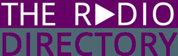 Listen to BBS Radio on The Radio Directory - TheRadioDirectory - TheRadioDirectory.co.uk