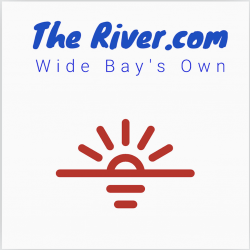 Listen to BBS Radio on The River - TheRiver - 4WB The River - 4WBTheRiver - 4WBTheRiver.net