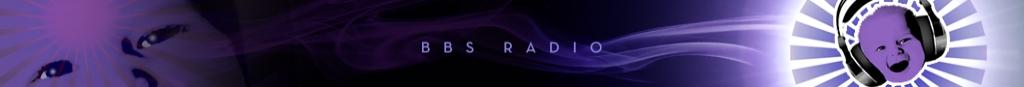 Become an Internet Radio Talk Show Host, Live on the BBS Radio Talk Radio Network