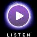 BBS Radio Native HTML5 Audio Player icon