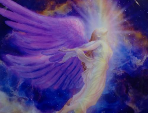 Solstice Event - Conscious Ascent