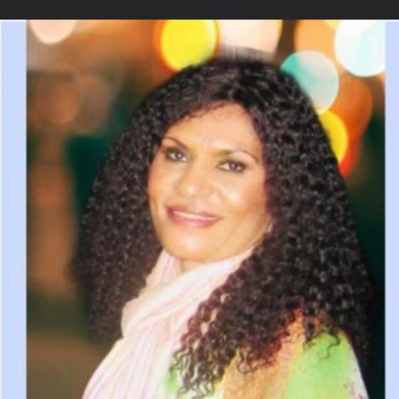 Emily Niliwan Nili, Author and International Motivational Speaker, Executive Director of Nilechemy Industry Australia