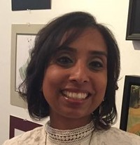 Sameena Mughal is an author, blogger, and content writer who lives in Smyrna