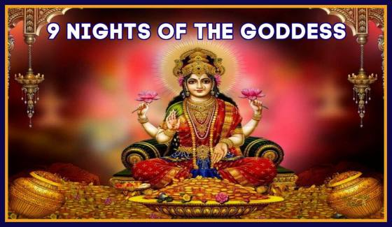 Guest, Salini Teri Apodaca, 9 NIGHTS OF THE GODDESS. Vedic Charts, Lakshmi, Durga, Kali, Mother Mary, Mother Amachi, Kuan Yin, Isis, Invocations, Protection, Prosperity, Curses, The Great Exorcist, Eye of Ra, Shri Yantra, Trump, Black-Out, Election.