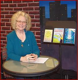 Dr. Carolyn White