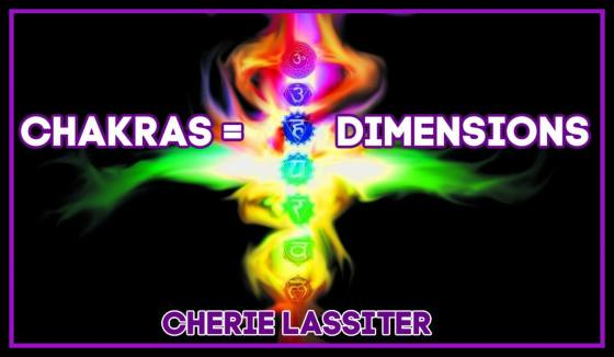 CHAKRAS=DIMENSIONS. TimeLine Wars, Ascension, Polarity, Artificial Intelligence, Greys, Divine Feminine, 3D-5D, LIVE Chakra Meditation Check-Up, Unity Consciousness, Kundalini Energy, Adrenochrome.