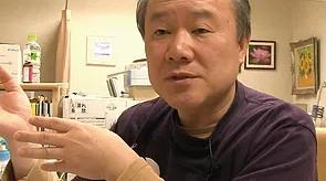 Dr. Akera Ikegawa