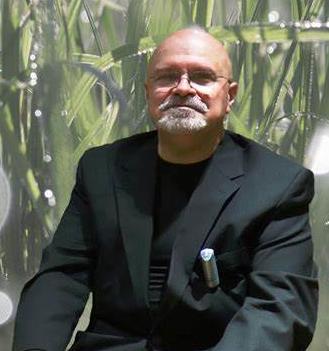 Dr. Ángel Luis Fernández