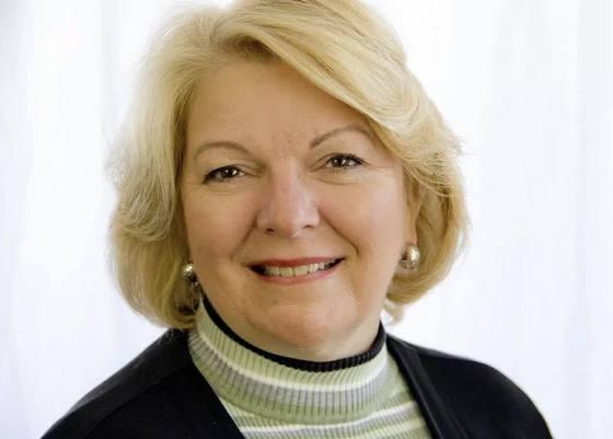 Dr. Sherri Tenpenny, DO, AOBNMM, ABIHM