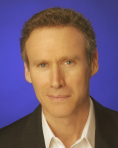 James Hirsen, J.D., M.A. in Media Psychology, is a New York Times best-selling author, international business attorney, news analyst, cultural commentator, and social media scholar.