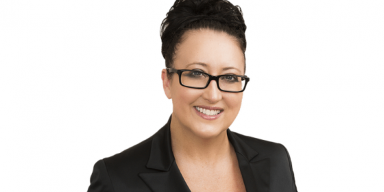 Katrena Friel, Australian Success Coach, INTERNATIONAL SPEAKER, AWARD WINNING AUTHOR, 2x #1 BEST SELLING AUTHOR, CORPORATE TRAINER, EXECUTIVE COACH, BUSINESS MENTOR