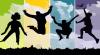 HHO logo