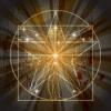 Metronian Star