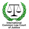 International Common Law Court of Justice