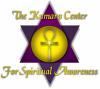 The Kumara Center for Spiitual Awareness