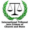 The International Tribunal of Crimes of Church and State