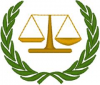 The International Tribunal of Crimes of Church and State (ITCCS) Established June 15, 2010