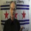 Kevin Annett, Establish Liberty