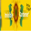 andy Lopez, The Invisible Gardener