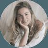 Corona Aileen Brady Holistic Life Coach & Mentor for Women, Mind Detox Therapist, Kundalini Level 2 Teacher, and Speaker