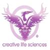 Creative life science: Nand Harjani