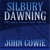 Silbury Dawning by John Cowie