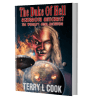 Terry L Cook The Duke Of Hell, The World's Final Dictator