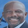 Casper Stockham, GOP Congressional candidate