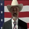 Representative Richard Holtorf