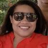Ronda Kennedy