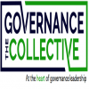 The Governance Collective