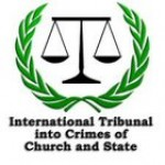 International Tribunal into Crimes of Church and State