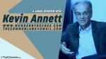 A Kevin Annett Interview