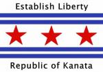 Republic of Kanata: Establish Liberty