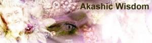 Akashic Wisdom with Dahna Fox