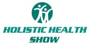 The Holistic Health Show with Dr Carl O Helvie