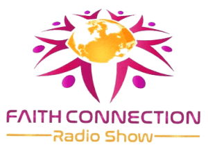 Faith Connection with Dr David Miller