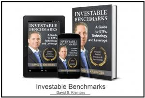 Investable Benchmarks with David Kreinces