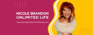 Unlimited Life with Nicole Brandon
