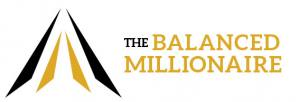 The Balanced Millionaire with Eileen Mendel