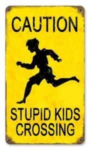 Common Core, FL State Sunshine Standards, homeschool, HSLDA, Stupid
