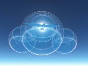 Super Consciousness Project