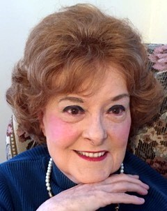 Elizabeth Joyce, Talk Show Host, Psychic, Identical Twin, Spiritual Healer, Psychic Reader, Educator, Coumnist, Astrologer, Counselor, Medium, Clairvoyant, Dream Interpreter, Author, Traveler, Intuitive, Workshop Facilitator, Writer, Producer