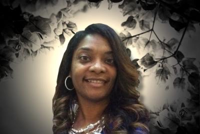 Prophetess Amina Campbell-Jackson