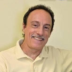 David Mynott II