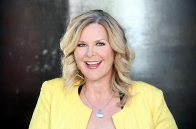 Denise Fleck