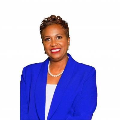 Janice C Miller, R.N. B.S.N. J.D. Nurse-Attorney, Administrative Law Judge (Retired) LA – US