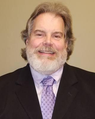Dr James Houck